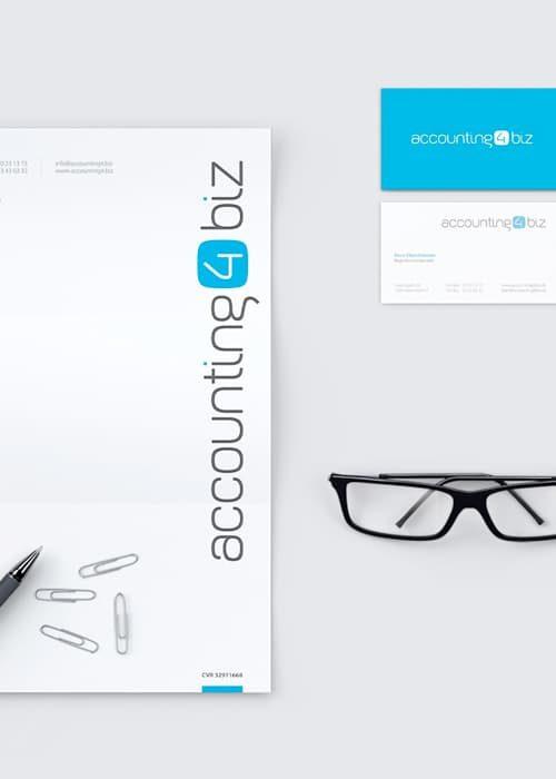 accounting4biz