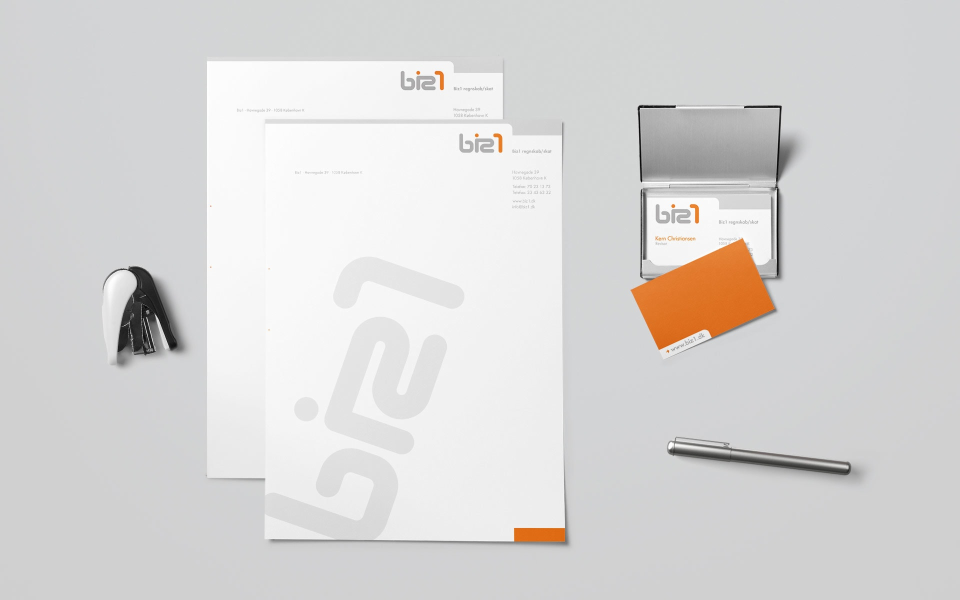 biz1 Corporate-Design