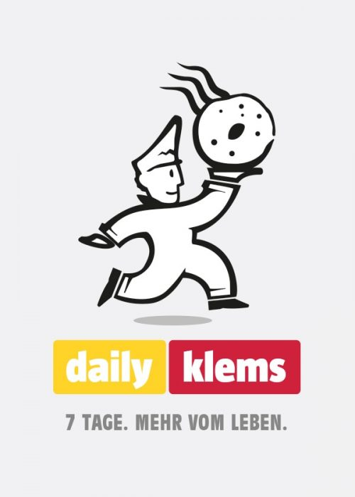 Daily Klems