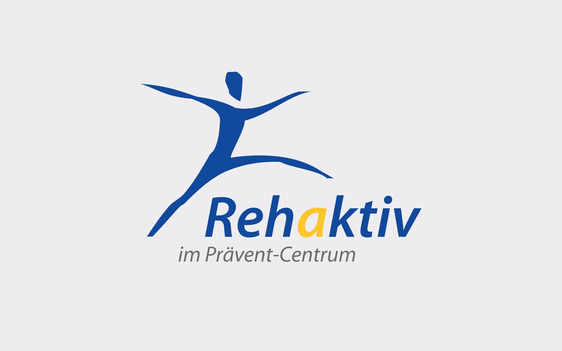 Corporate-Design Gesundheits-Zentrum