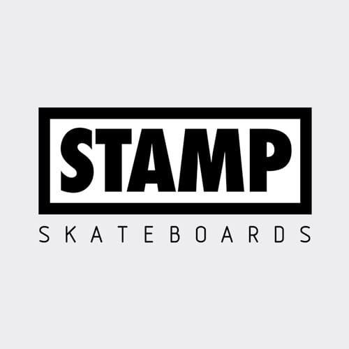 STAMP Skateboards